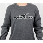 Proline Jersey Applique Sweatshirt
